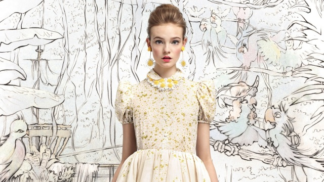 Red-Valentino-Spring-Summer-2013-6