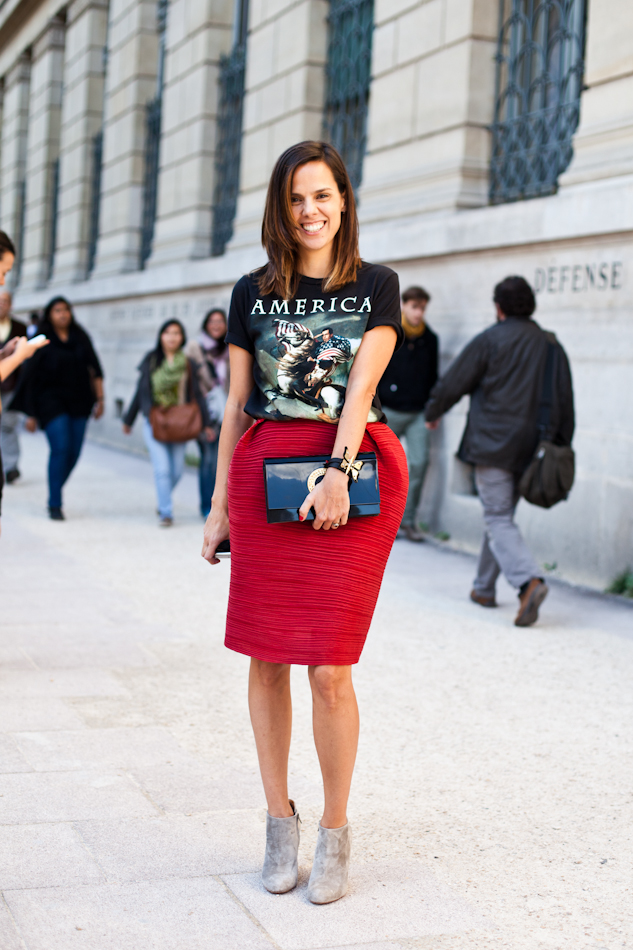 t-shirts | Periscope Girl