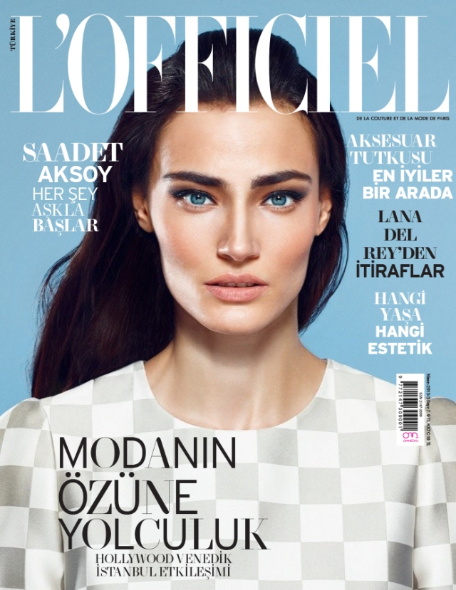 l_officiel_001_cover